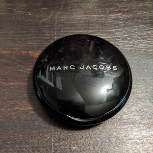 Marc Jacobs single shadow